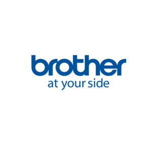 brother-logo (1)